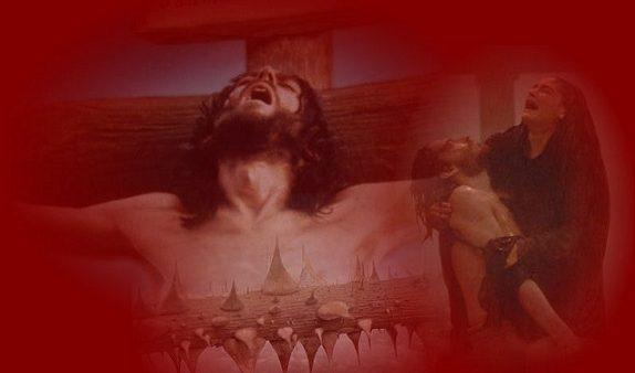 Medjugorie. La Vergine si raccomandò di meditare le piaghe di Gesù. Specialmente quella del cuore