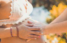 Il tempo prenatale è un tempo neutro? Alle mamme diciamo: è già un tempo da vivere insieme