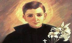 Recitiamo la Novena a San Gabriele dell'Addolorata, per tutti i giovani e per i nostri figli – 4° giorno