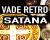 Puoi recitare anche tu l'esorcismo di San Benedetto
