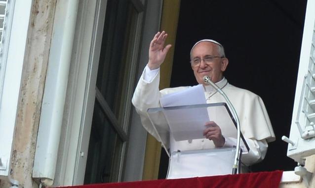 140323_Pope_Francis_angelus