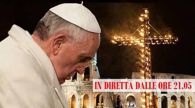 Pope-Francis-Via-Crucis-2019