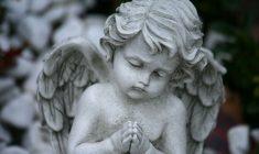 Per chiedere benedizioni e protezioni prima di dormire, prega il tuo Angelo Custode