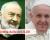 E' il giorno dell'omaggio di Papa Francesco a Padre Pio. Le dirette LIVE TV ed il programma