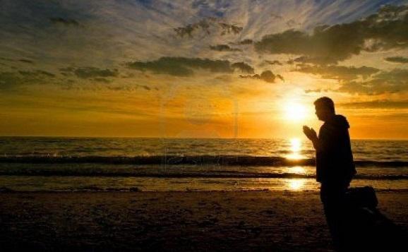 preghiera-guarigione-825x510