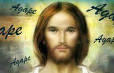 Risplenda su di noi, Signore, la luce del tuo volto. Preghiamo con il Salmo di questa domenica