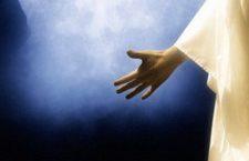 Regna il Signore, glorioso in mezzo a noi. Preghiamo con il Salmo di questo martedì