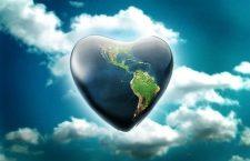 Dell'amore del Signore è piena la terra. Preghiamo con il Salmo di questo martedì