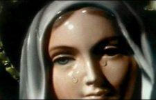 Ogni giorno una Lode a Maria 16 aprile – Madonna del dolore