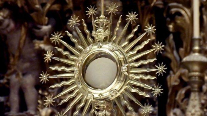 Eucharistic-miracle