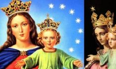 La potente supplica da recitare questo giovedì a Maria Ausiliatrice per chiedere una grazia