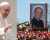 Il 15 settembre Papa Francesco sarà a Palermo per i 25 anni dalla morte di don Puglisi