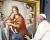 21 Maggio 2018 – Beata Vergine Maria Madre della Chiesa. Si celebra questa festa per la prima volta!