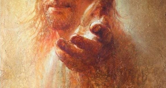 Risultati immagini per Dio parla a tutti