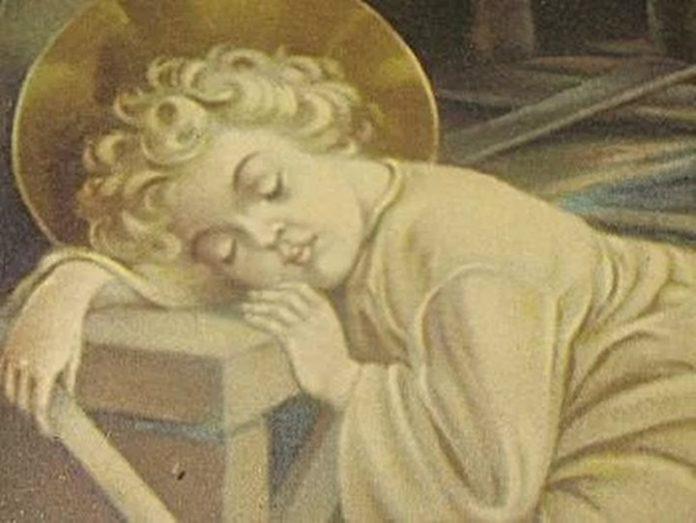 Vintage-Religious-Print-Young-Carpenter-Jesus-full-4-720-94