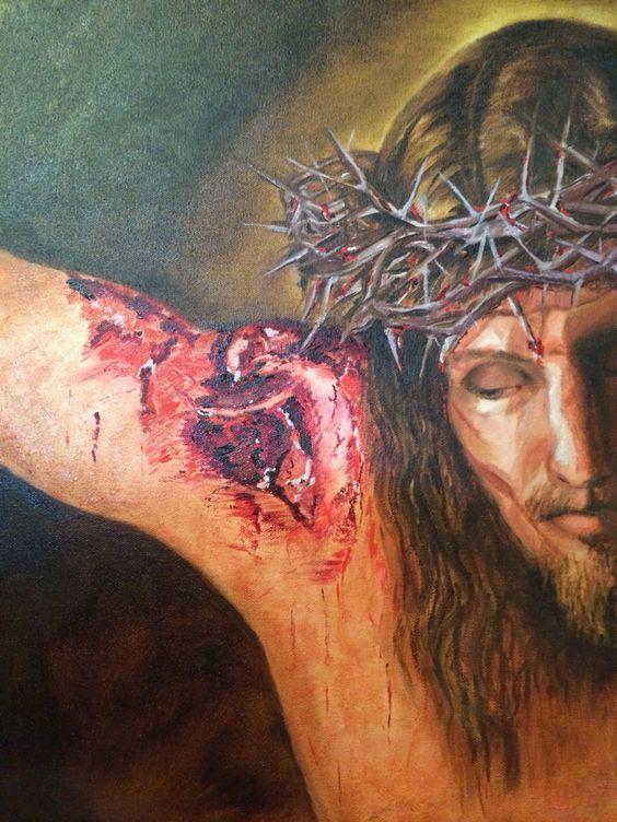 Devozioni. Gesù confidò a San Bernardo: 'Ogni grazia concederò per la piaga della mia spalla'. Oggi, 20 agosto, è la festa del santo