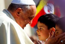 pope-francis-vatican-recalls-embassy-diplomat-child-pornography-catholic-church-nteb-933x445