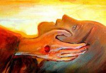 preghiera-guarigione-20180211133559