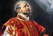 Novena a Sant'Ignazio di Loyola