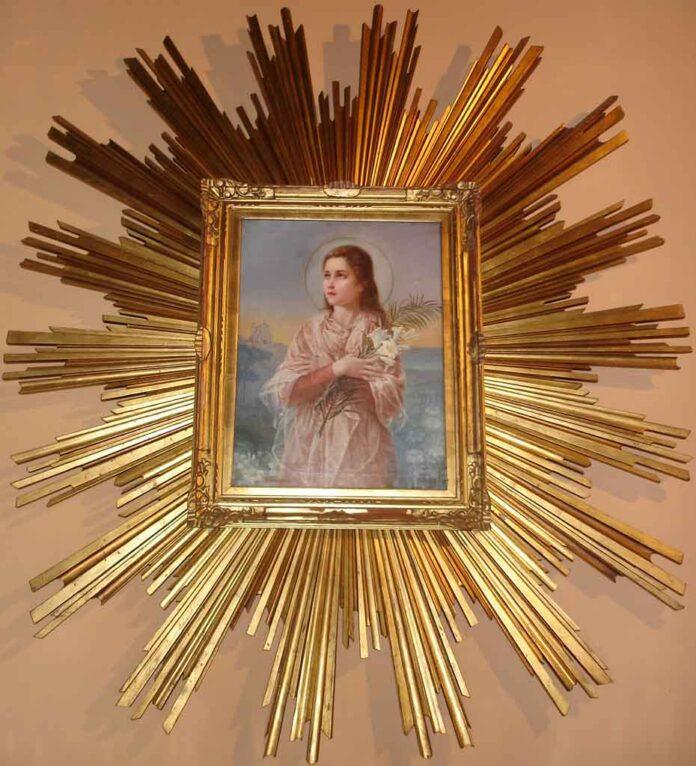 Santa_Maria_Goretti_quadro.