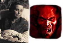 Satana e Maria Valtorta