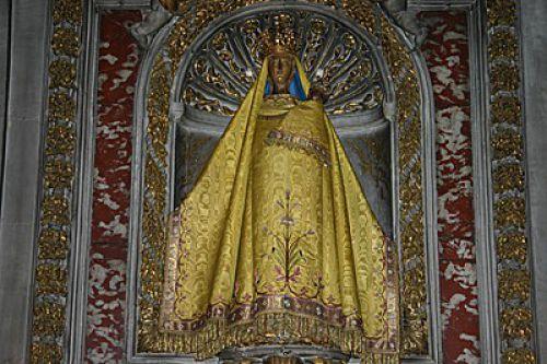 Ogni Giorno Una Lode a Maria, 31 Luglio 2021. Nostra Signora di Verdelais, prega per noi