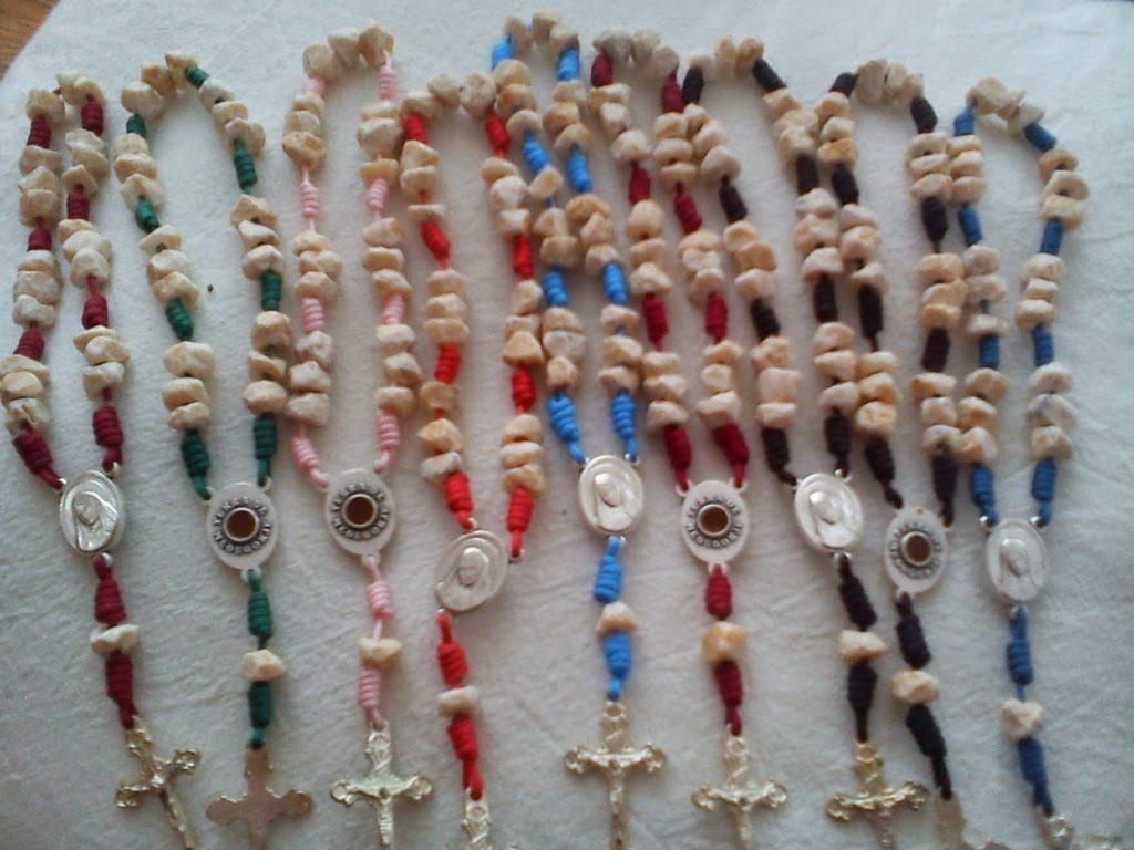 rosario sette