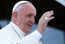 united-states-conference-catholic-bishops-pro-life-committee-pope-francis-synodality-archbishop-joseph-naumann