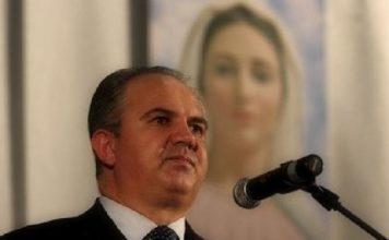 Ivan Medjugorje