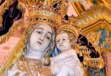 Festa della Madonna dell'Udienza
