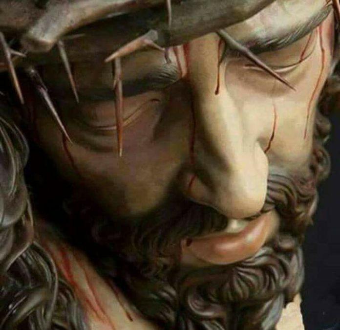 Preghiera per i defunti Gesù a Maria Valtorta