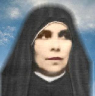 Maria Concetta Pantusa