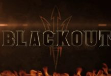 'blackout game' Approfondimento dei Papaboys
