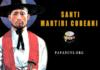 I Santi di oggi – 20 settembre – Santi Martiri Coreani (A.Kim Taegon, P.Chong Hasang e 101 compagni)