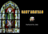 Sant'Anatalo