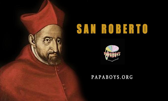 San Roberto