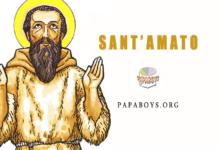 Sant'Amato