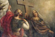 Esaltazione della croce