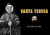 Santa Teresa Couderc