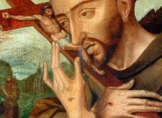Novena a San Francesco di Assisi
