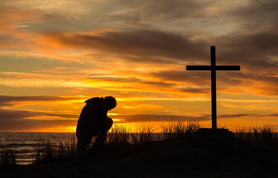 Preghiere del mattino papaboys