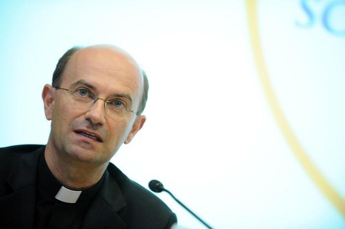 Stefano Russo