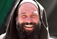 Fratel Biagio