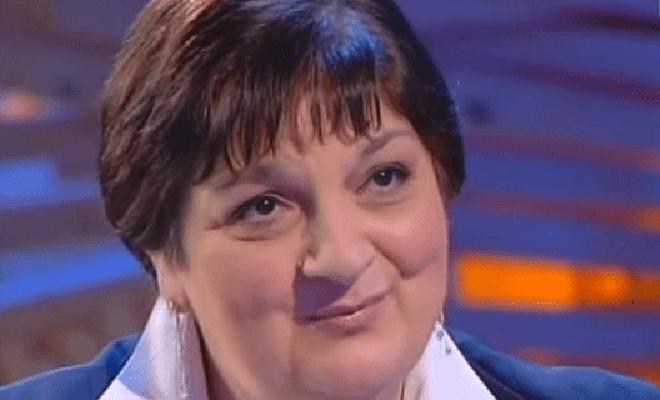 Antonietta Raco