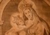 Lode a Maria 22 settembre - Madonna di S. Pietro in Piancastagnaio