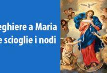 maria-nodi-preghiera