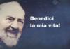 Padre Pio preghiera