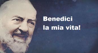 Le Più Belle Frasi Di San Pio Da Pietrelcina
