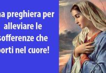 preghiere-sofferenze-madonna-20160505103626