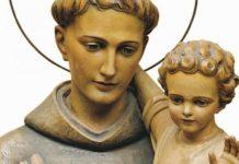 santantonio-padova-santo-giugno-20180610061959